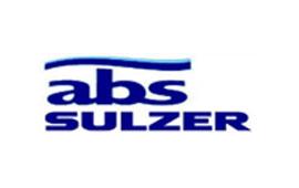 abs-sulzer